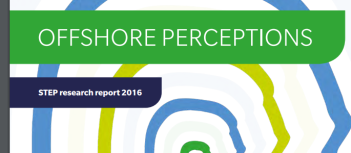 step-offshore-perceptions